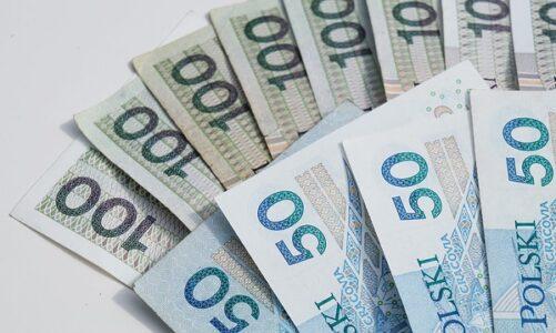 Dopłaty do odszkodowań – sposób na wyższą rekompensatę