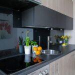 Sprzedaż mieszkania z kredytem – kompendium wiedzy