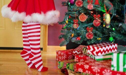 Internetowy sklep ze skarpetkami – zamów spersonalizowane skarpety nie wychodząc z domu!
