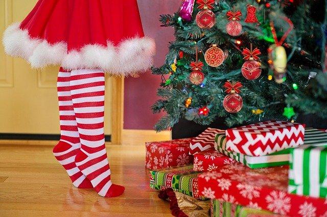 Internetowy sklep ze skarpetkami - zamów spersonalizowane skarpety nie wychodząc z domu!