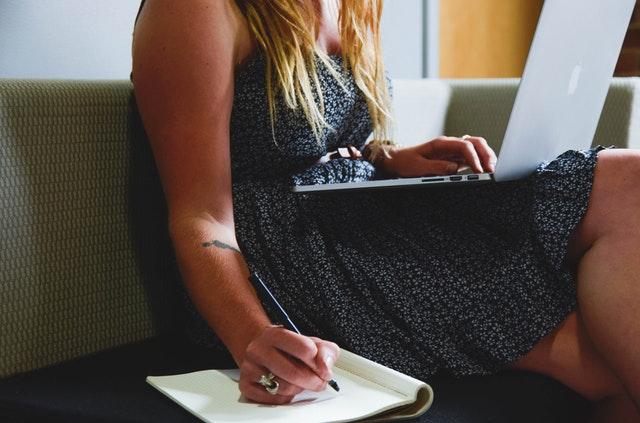 Darmowe kursy e-learningowe z certyfikatem