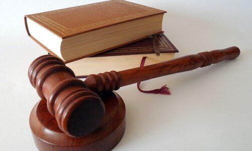 Jak przeprowadzić podział majątku po rozwodzie? Poradnik adwokata