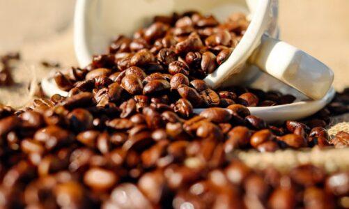 Hurtownie kawy online – czy warto w nich zamawiać?