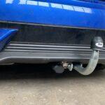 Jak dobrać odpowiedni hak holowniczy do samochodów typu kombi?