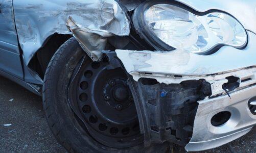 Jaki jest koszt wyceny szkody samochodu przez niezależnego rzeczoznawcę?
