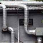 Nowy Sącz - jak w domu jednorodzinnym zrobić wentylację z odzyskiem ciepła?
